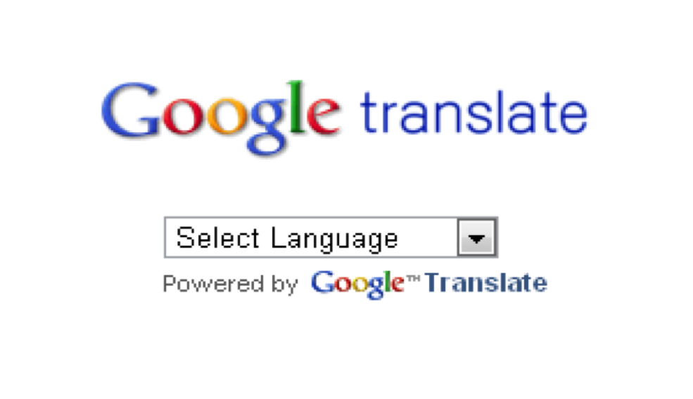 JD - Evaluating the Accuracy of Google Translate for Diabetes